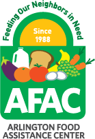AFAC Charity