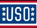 United Service Organizations